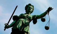 Судебная реформа: Главное вовремя остановиться