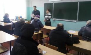 Дмитрий Устинов: а нужны ли родительские собрания