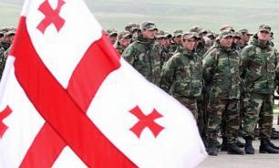 Посол РФ в Абхазии: учения НАТО в Грузии носят наступательный характер