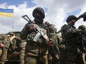 Украина будет сбивать самолеты с миротворцами под эгидой ОБСЕ – мнение