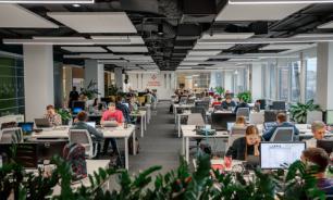 Около трети российских компаний собираются расширить штат - НАФИ