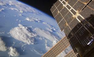 """""""Роскосмос"""" запатентовал новый способ маскировки космических спутников"""