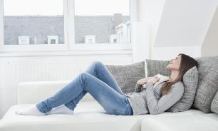 Важное в окнах: шумоизоляция