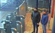Разоблачен фейк о посте режиссера Киллигана про убийц Скрипаля