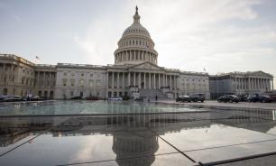 В конгрессе США допустили возможность импичмента Трампа по итогам доклада Мюллера