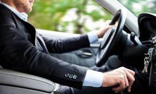 Семь советов по уходу за автомобилем, чтобы продлить ему жизнь