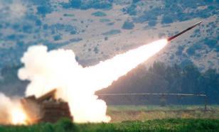 Действия России в Сирии отбросили НАТО от границ России - мнение