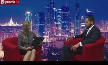 Дмитрий Котровский о состоянии девелопмента, трансформации рынка, ипотеке и прогнозах