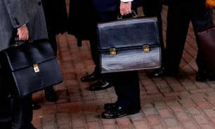 Forbes составил рейтинг самых богатых чиновников и депутатов России