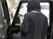 Почему европейская молодежь идет в ислам?