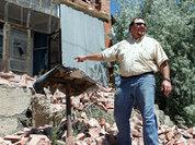 Землетрясения в США - дело рук энергетиков?