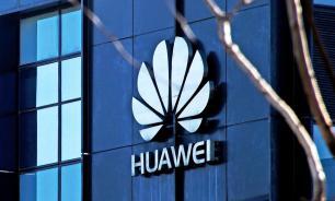 Reuters: Трамп намерен запретить компаниям в США использовать оборудование Huawei