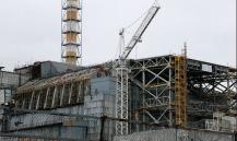 Ликвидатор аварии на ЧАЭС: Мы были на войне