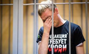 ФАН разоблачил фейковое досье на полковника МВД Щирова, распространенное в защиту Голунова