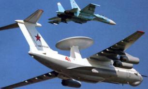 """Была ли необходимость у Ту-95 """"демонстрировать флаг"""" Южной Корее?"""