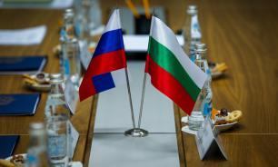 В Болгарии заявили, что построить АЭС без помощи РФ страна не сможет
