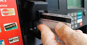 Сергей Суверов: Национальная платежная система не обеспечит зарубежные переводы и операции
