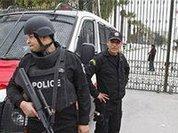 СМИ: в гибели туристов в Тунисе виновны власти страны, которые знали о готовящемся теракте