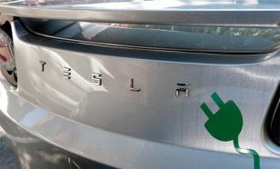 Маск не смог произвести обещанные клиентам Tesla