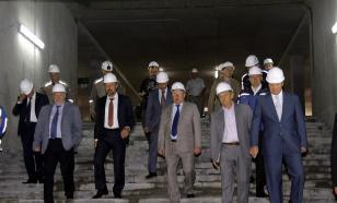 Сормовоскую ветку нижегородского метро планируют продлить