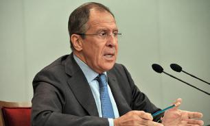 Лавров не увидел проблемы в переходе Казахстана на латиницу