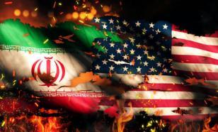 Песков: Помпео не дал России никаких заверений по Ирану