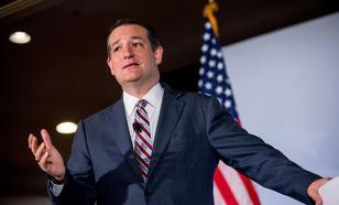 Кандидат в президенты США опозорился с кредитом
