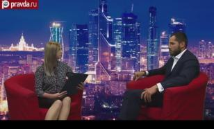 Дмитрий Котровский о показателях рынка недвижимости