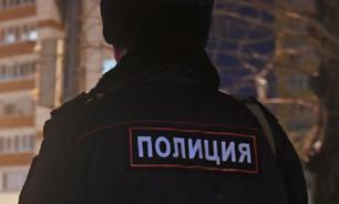 Житель Москвы заявил о пропаже жены после продажи квартиры