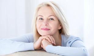 Менопауза: причины, симптомы, случаи необходимости лечения
