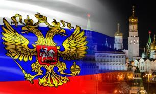 Сейчас для России особенно важна самостоятельность - Бадовский
