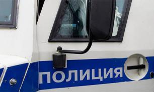 В Саратове неизвестные установили алко-аппараты, продающие настойку боярышника