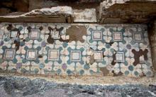 """В Риме разгадывают """"археологическую загадку"""""""