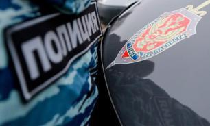 Пенсионерке из Челябинска грозит тюрьма за оправдание терроризма