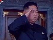 Кто открыл охоту на Ким Чен Ына?