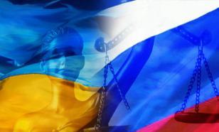 Песков напомнил, что на прошлые санкции Украины РФ ответила зеркально