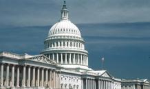 США все активнее работают над развалом России — Андрей ФУРСОВ