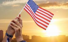 Американская мечта практически уничтожена