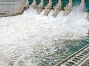 Управлять ГЭС в Киргизии будет Россия