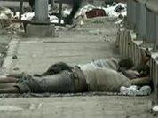 Бедные тащат Индию на дно?