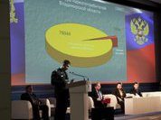 Проблема наркомании - кара мира, но оперативно решается во Владимирской области