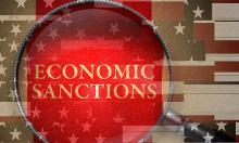 Варианты ответа: как Москва могла бы наказать за антироссийские санкции