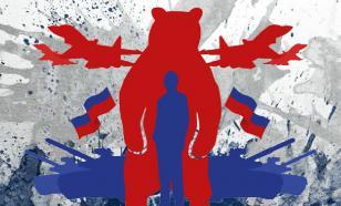 ИноСМИ признали: без ядерного оружия Россию расчленили бы