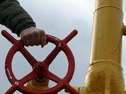 Россия-Украина: газовая война неизбежна?