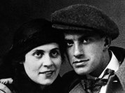 Истории любви: рок Владимира Маяковского