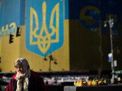 """Киев может доиграться до нового """"голодомора"""""""