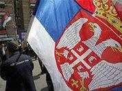 В бедах на Балканах виноват Лихтенштейн