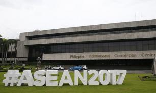 Саммит АСЕАН в Маниле: экономический прорыв России  — Дмитрий МОСЯКОВ