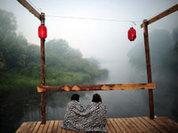 Прикладной буддизм в бытовых ситуациях