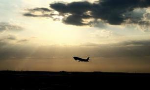 Экстренная посадка в Шереметьеве: Француженка умерла в небе над Россией